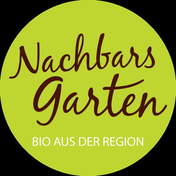 Nachbars-Garten-LogoDZcAbhYrJ2Tzc