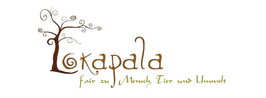 Logo-facebookpZZaADE8MqMz3