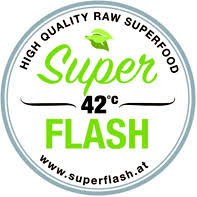 superflash